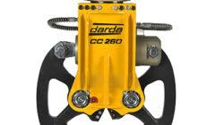 darda-cc-260