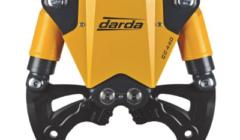 darda-cc-440