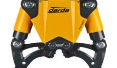 darda-cc-480