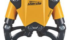 darda-cc-580