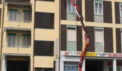 goldlift-14-70-iiis-hinowa-edilizia-condominio
