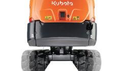 kubota-KX016-4-retro
