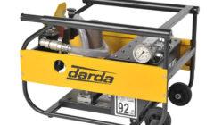 centraline-idrauliche-darda_04