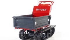 hinowa-hs400_agricolo