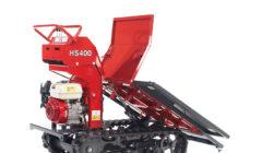 hinowa-hs400_agricolo_02