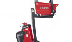 hinowa-hs701-extra-hi-tip-autocaricante