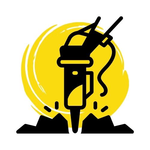 icona-demolizione
