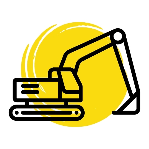 icona-escavatore
