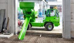 merlo-betoniera-autocaricante_04