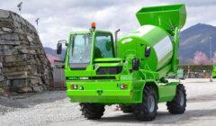 merlo-betoniera-autocaricante_05