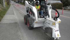 simex-escavatrici-a-ruota-T300
