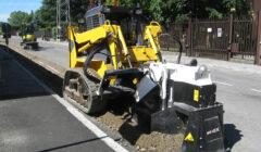 simex-escavatrici-a-ruota-T450