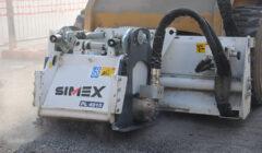 simex-fresatrice-stradale-PL4015