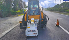 simex-fresatrice-stradale-PL4520HP