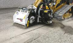 simex-fresatrici-stradali-PLC24