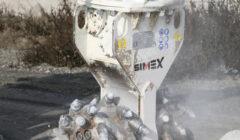 simex-testata-fresante-TF200