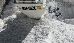 simex-testata-fresante-TF600